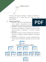 LAboratorio-IPN
