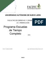 Crimi-Mexico-1.docx