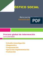diagnsticosocialmara-josaguilar-idez-131021133457-phpapp01 (1).pptx