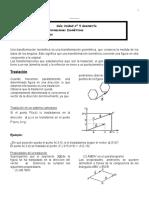 Guía transformaciones Isométricas 8º básico.doc