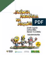 Livro - Eficiência Energética na Arquitetura.pdf