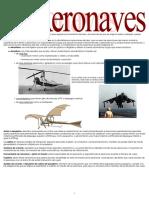 58658639-Aeronaves
