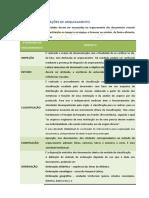operações de arquivamento.pdf