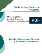 6972916 1 Conceptos de Direccion y Planificacion de Proyectos