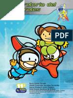 Preescolar2004[1]