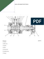 Diferencial...pdf