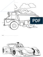 car.docx