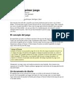 93405158-tutorial-gamemaker-primerjuego.pdf