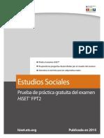 Social Studies Fp2 Es