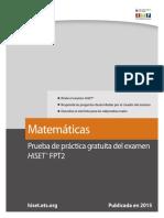 Mathematics Fp2 Es(1)
