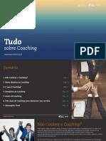 Sercoach eBook Tudo Sobre Coaching