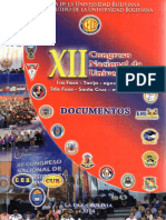 XII Congreso de Universidades.pdf