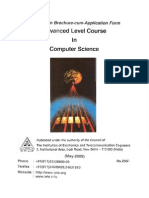 Alccs Brochure