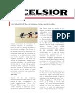 Reto6 J.carlosAguilar