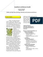 biomass_growth.pdf