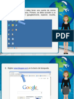 Intructivo para crear un blog.pdf