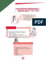 Documentos Primaria Sesiones Unidad03 PrimerGrado Matematica 1G-U3-MAT-Sesion06
