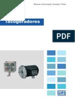 WEG-tacogerador-manual-portugues-br.pdf