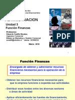 u3 Adm Fx Finanzas 2016