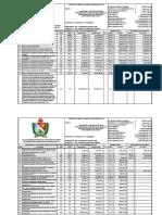 ACTA MODIFICATORIA 16 06 2016.pdf