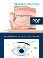 Clase de Conjuntiva 2015 (Verdier).pdf