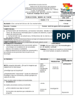 PLAN DE CLASE DE CIENCIAS 3 2017.docx