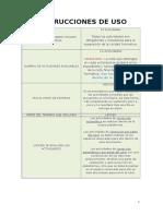cuadernillo01_uf0320_1