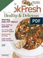 Fine Cooking CookFresh - Winter 2016.pdf