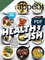 Bon Appetit - January 2016.pdf