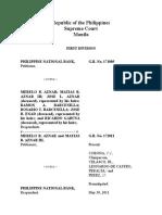 PNB vs Aznar.docx