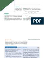 Ejemplos de Calor-conduccion y Radiacion