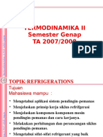 termo.ppt