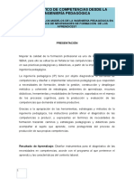 CONTENIDO SEMANA 1.docx