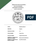 CLAVE-101-4-M-2-00-2013.pdf