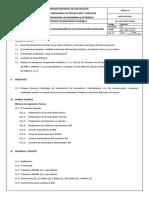 Lab 01 - Analisis de La Polarizacion - V22009II
