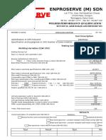 WPQT Format