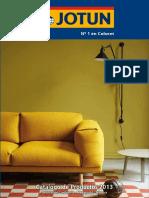 Catálogo+productos+2013.pdf