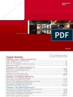 Premiumline-Catalogue.pdf