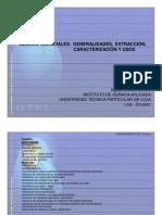 Aceites esenciales generalidades-extraccion-caracterizacion y usos.pdf