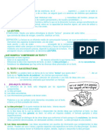 eliminar-140310175915-phpapp01.pdf