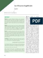 5971-15307-1-PB.pdf