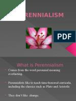 PERENNIALISM.pptx