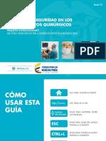 seguridad en procesos quirurgicos.pdf
