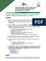 CONVOCATORIA_CERTIDEMS_SEPTIMA 2016.pdf