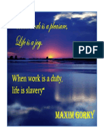 Maxim Gorky on work life balance.pdf