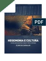 Hegemonia_e_cultura.pdf