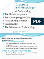 Chapter 1_ What is Anthropology