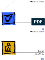 Apple StyleWriter Service Source.pdf