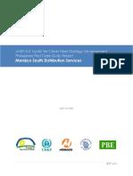 Case Study Report MSDS 30Apr2010
