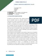 UNIDAD 5 MATE.docx